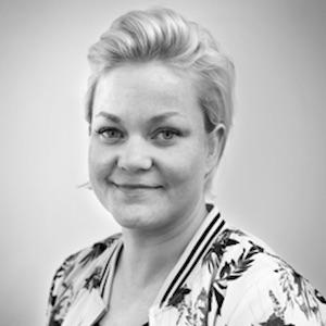 Victoria Wiese