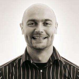 Trond Arve Wasskog