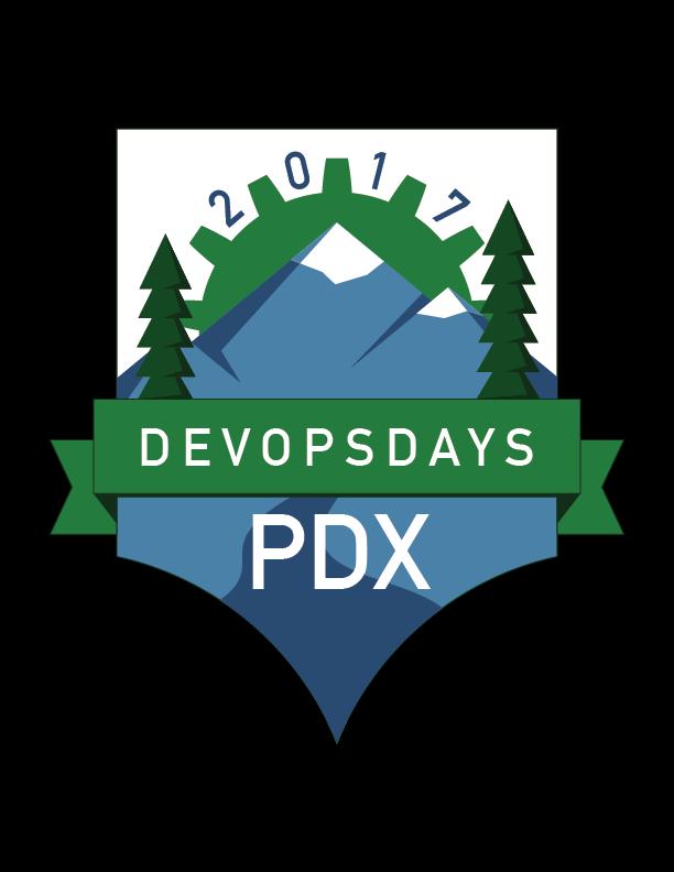 devopsdays Portland 2017