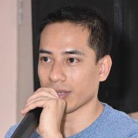 Geshan Manandhar