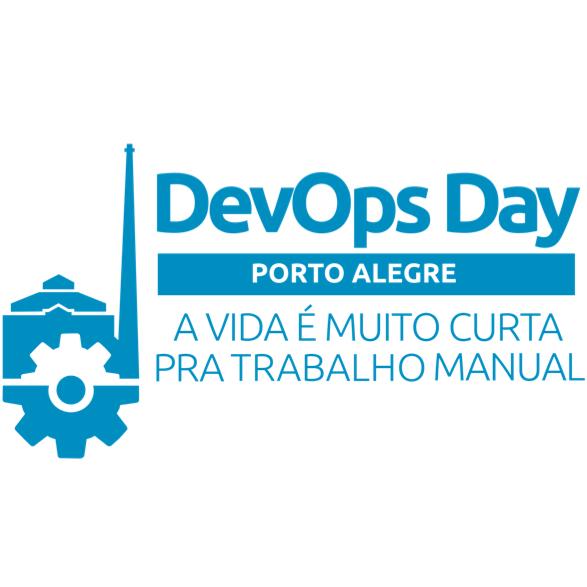 devopsdays Porto Alegre