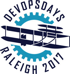 devopsdays Raleigh 2017