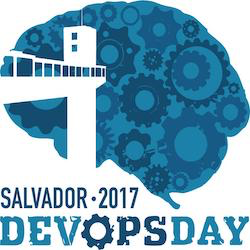 devopsdays Salvador 2017