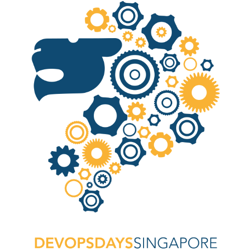 devopsdays Singapore
