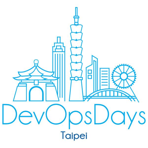 devopsdays Taipei