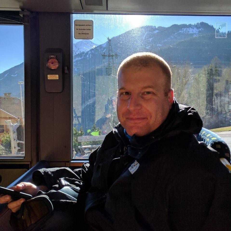 Gil Zellner