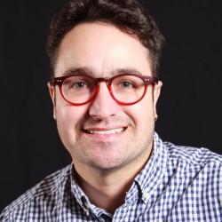 Augusto Rosa