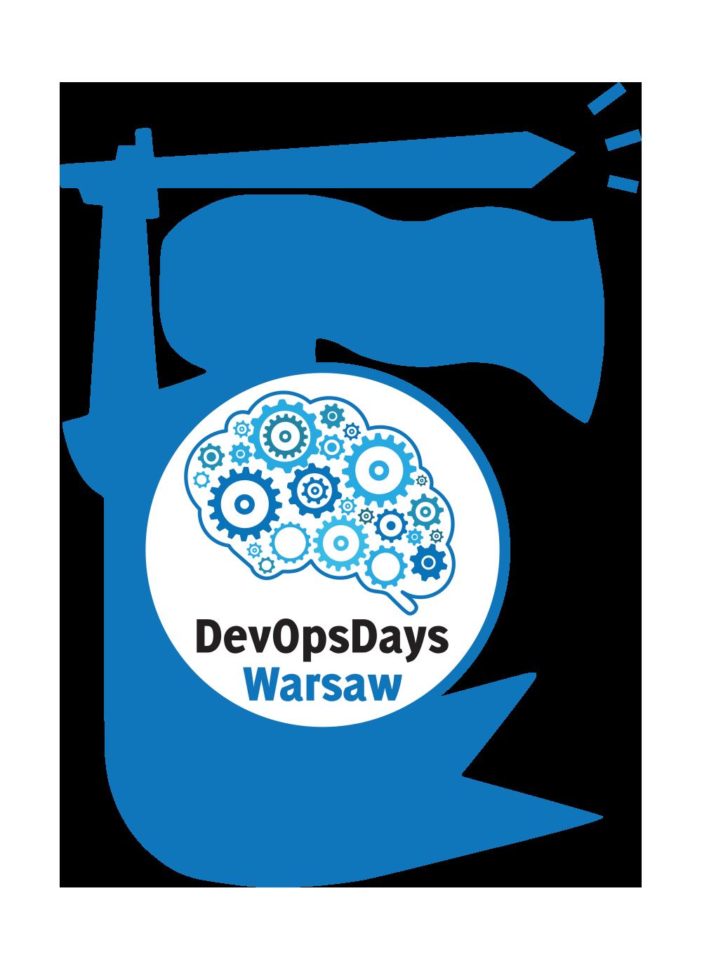devopsdays Warsaw 2017