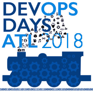 devopsdays Atlanta