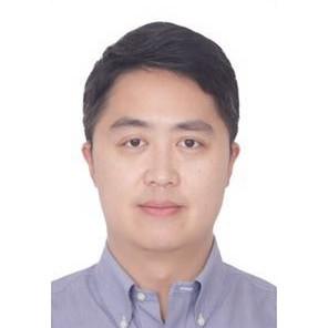 Wang Jun