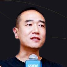 Yao Dong