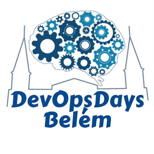 devopsdays Belém 2018