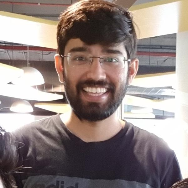 Vijay Dhama