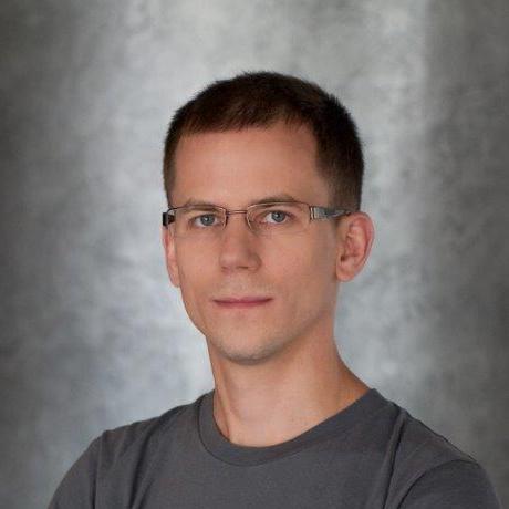 Tomasz Tarczyński