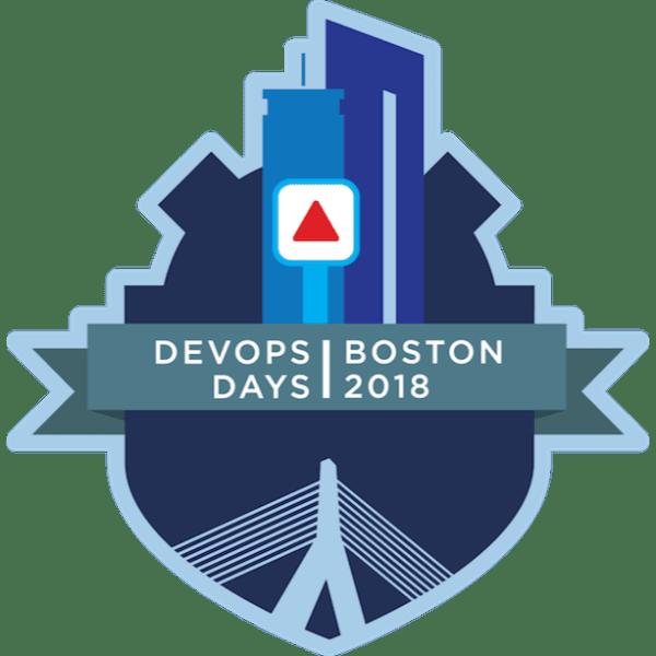 devopsdays Boston 2018