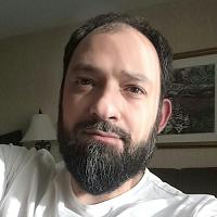Ahmed  Abdelaziz