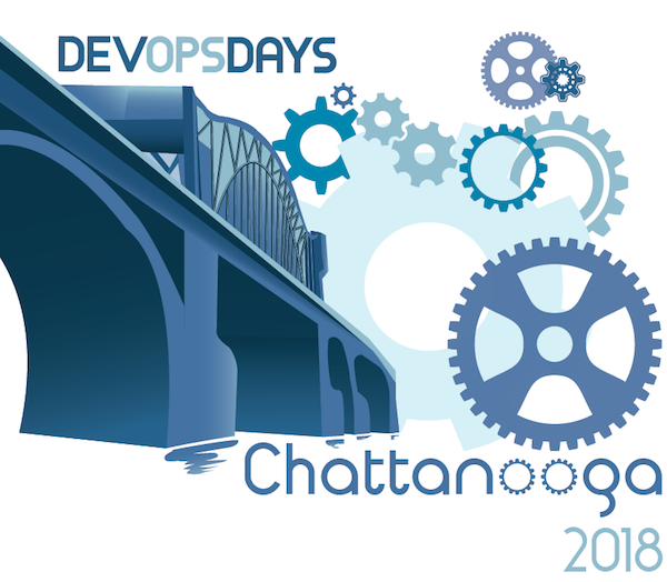 devopsdays Chattanooga 2018