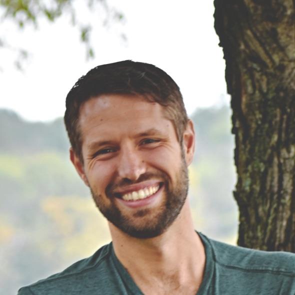 Alex Herweyer