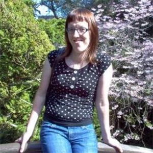 Allie Richards