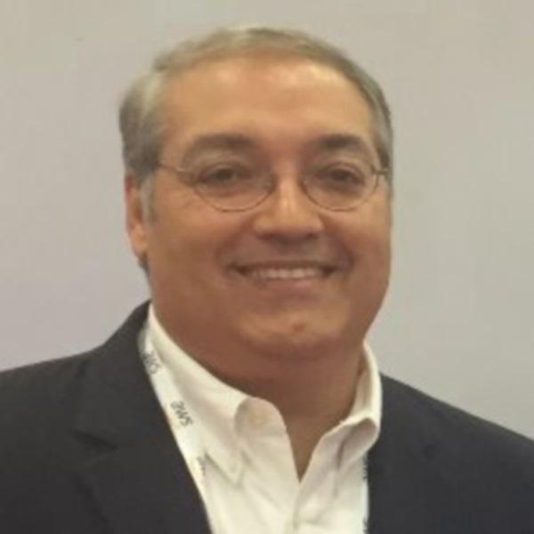 Roger Servey