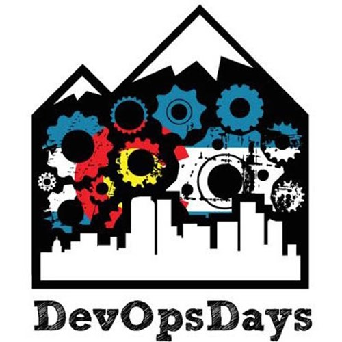 devopsdays Denver
