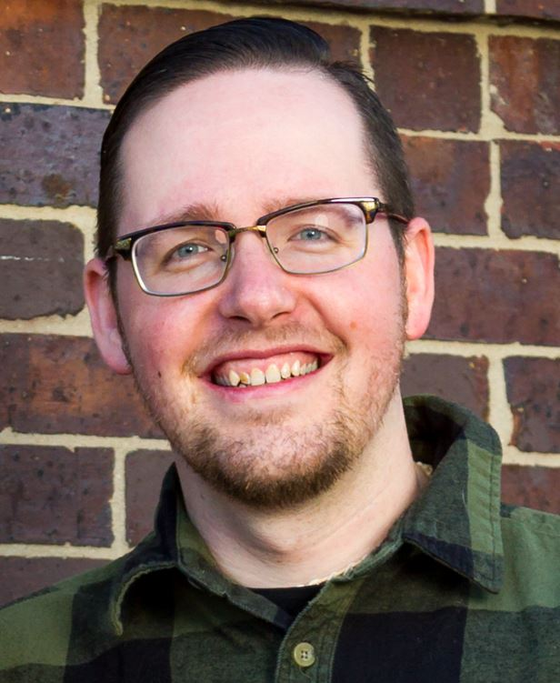 Brian Kampling