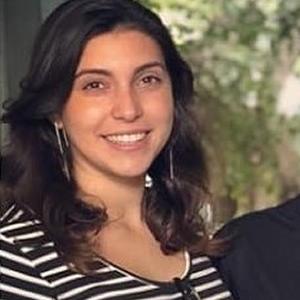 Camila Mamede