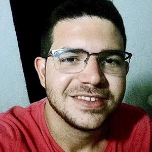 Edvaldo Junior