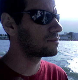 Mauricio Harley