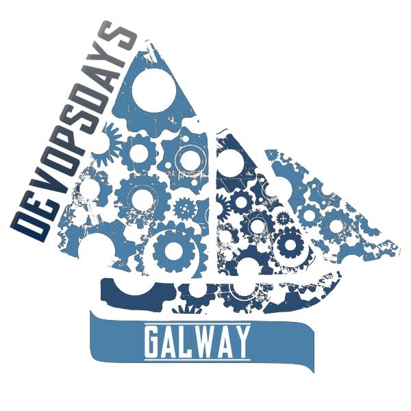 devopsdays Galway