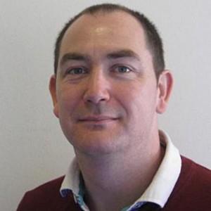 Jon-Paul Sullivan