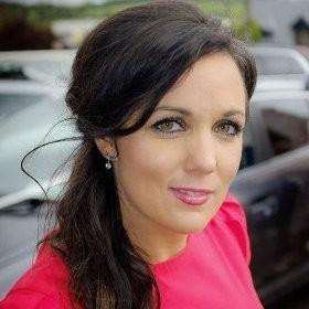Lynda O'Leary