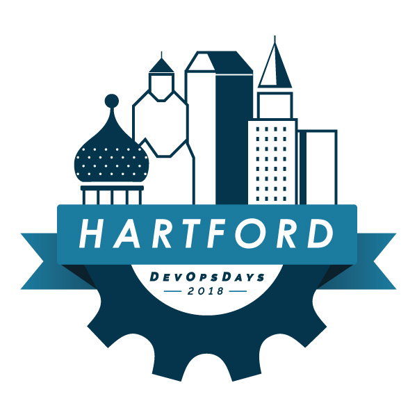 devopsdays Hartford