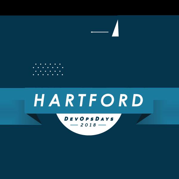 devopsdays Hartford 2018