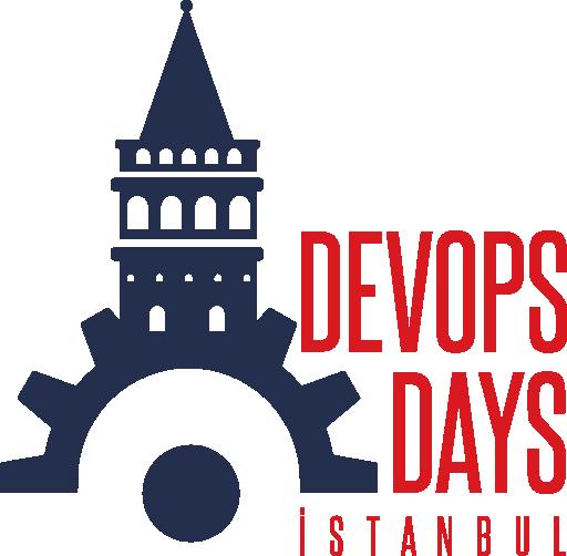 devopsdays Istanbul 2018