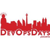 devopsdays Jakarta