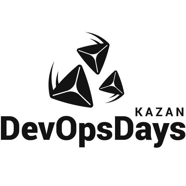 devopsdays Kazan