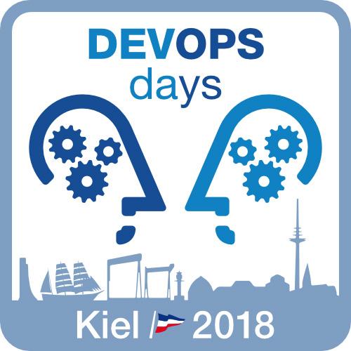 devopsdays Kiel
