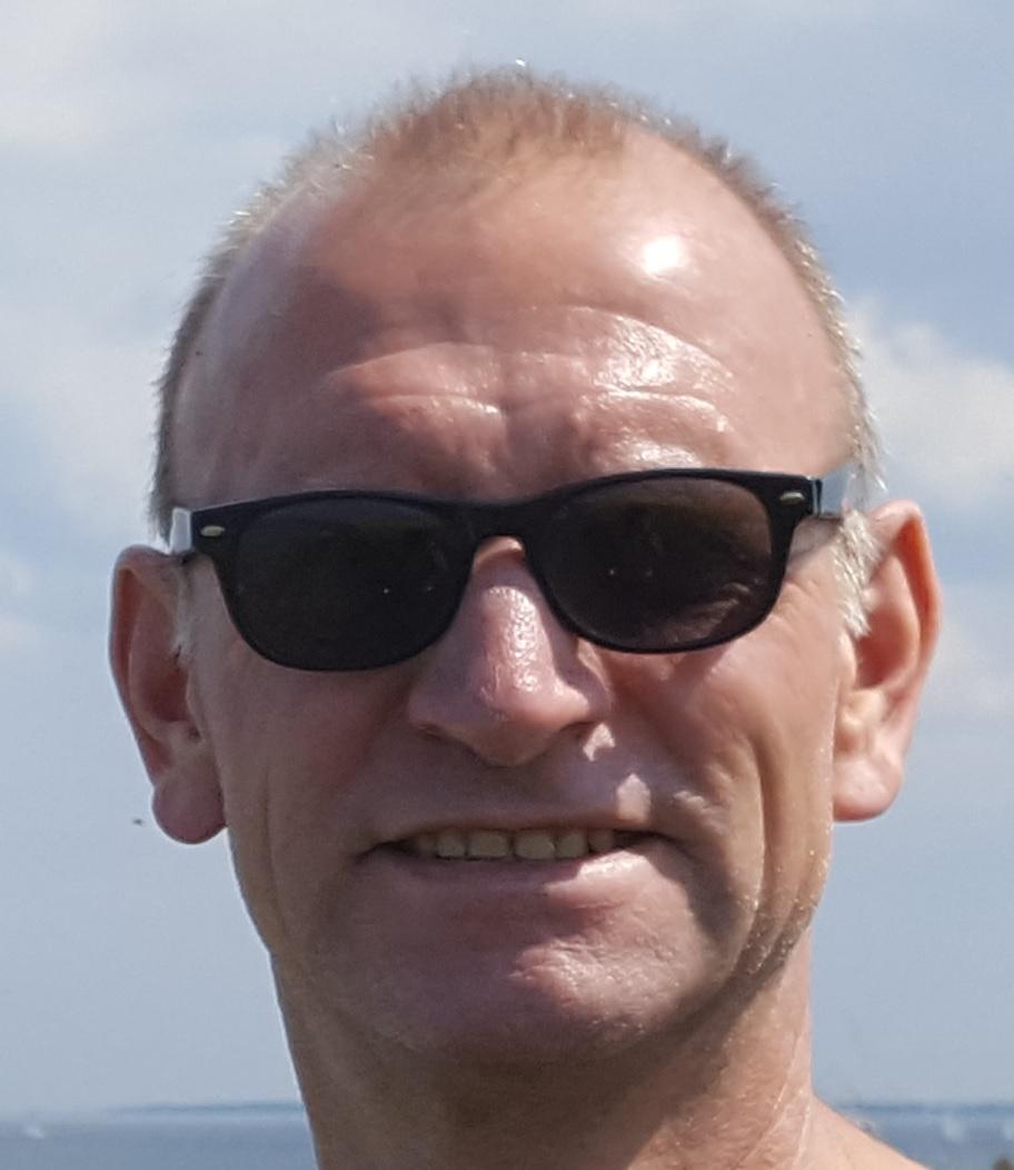 frank-hollenberg