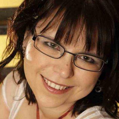 Louise Paling