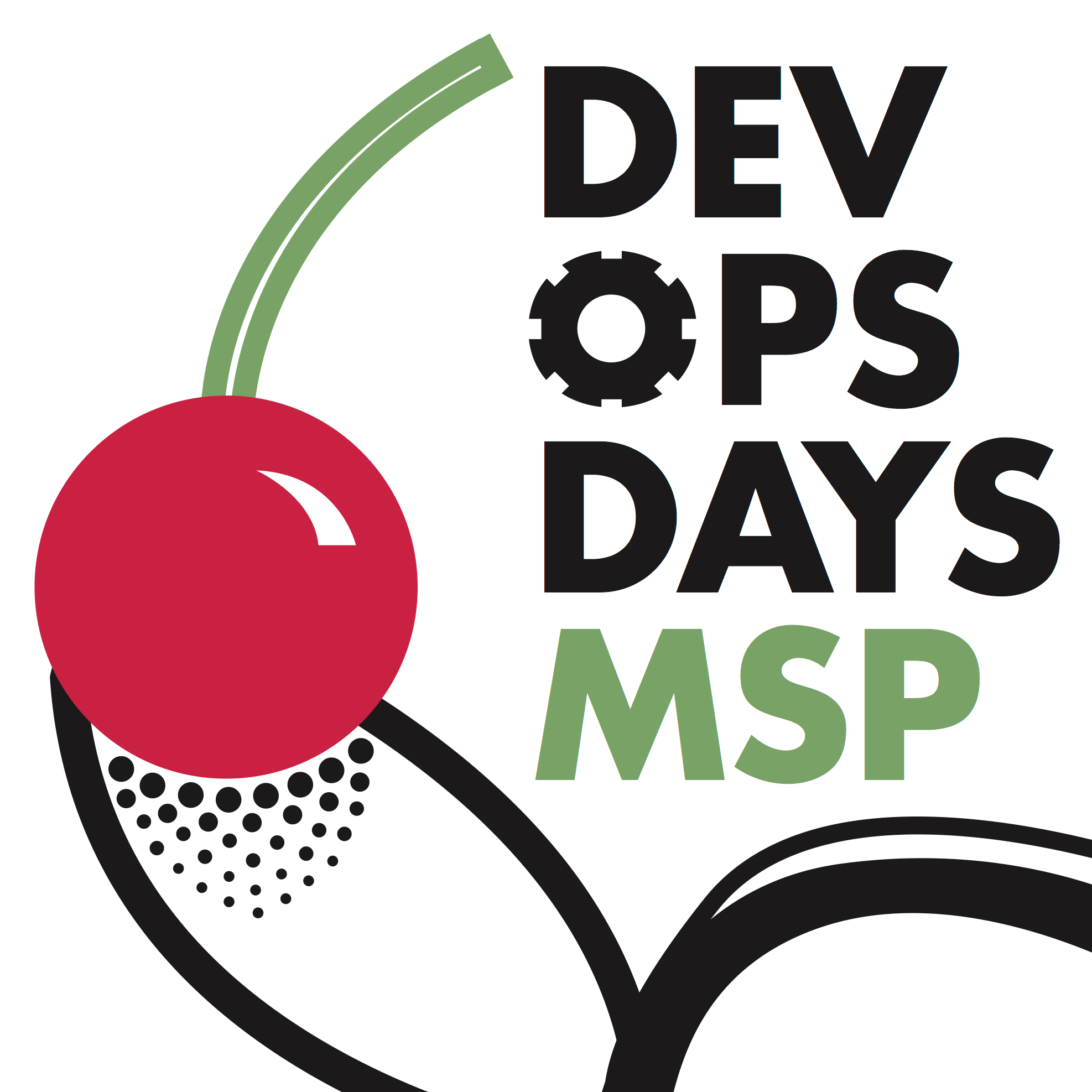 devopsdays Minneapolis