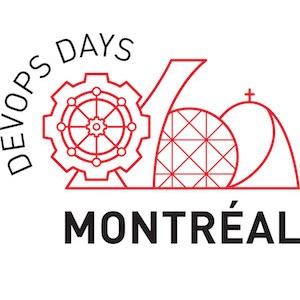 devopsdays Montréal
