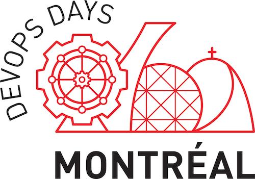 devopsdays Montreal 2018
