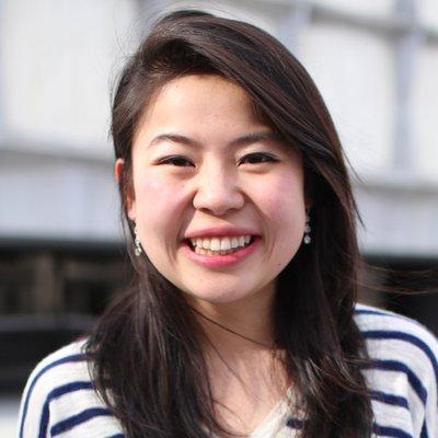 Julie Qiu