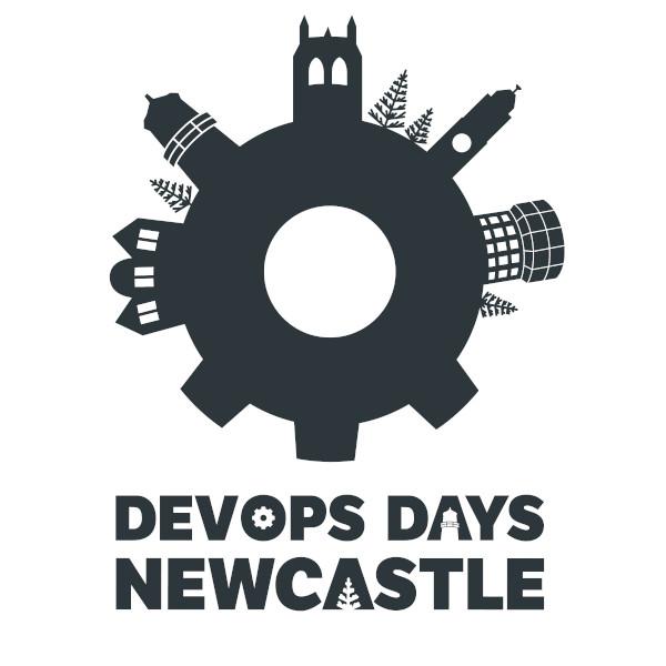 devopsdays Newcastle