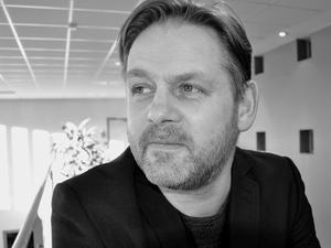 Espen Agnalt Johansen
