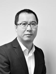 Yihui Xu