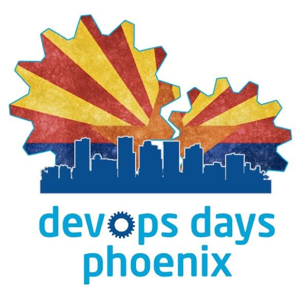 devopsdays Phoenix