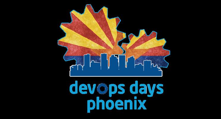 devopsdays Phoenix 2018