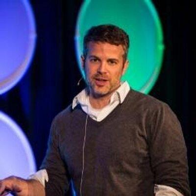 Mark Gunnels